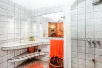 CasaMilagro Bathroom03