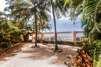 CasaMilagro Beach