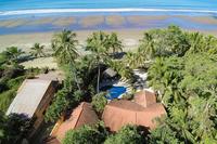CasaMilagro Beach03