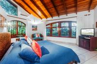 CasaMilagro Bedroom