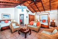 CasaMilagro Bedroom04