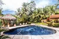 CasaMilagro Pool02