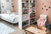 MadvigsAlleResidence Bedroom