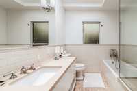 RichlandAvenue Bathroom02