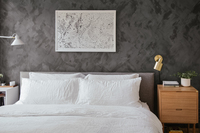 VesterbrogadeResidence Bedroom