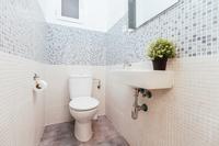 CarrerdeVallhonrat Bathroom02