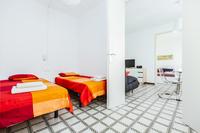 CarrerdeVallhonrat Bedroom04