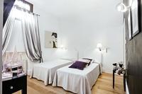 AlGelsoBianco Bedroom02