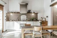 AlGelsoBianco Kitchen
