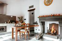 AlGelsoBianco Kitchen03