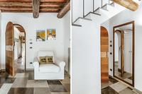 AlGelsoBianco Stairs