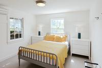 MiacometRoad Bedroom