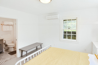 MiacometRoad Bedroom2