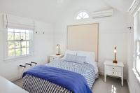 MiacometRoad Bedroom03
