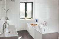 ZuiderzeelaanResidence Bathroom3