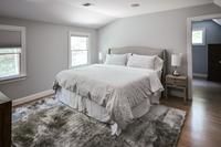 SpinnakerWay Bedroom3
