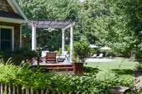 SpinnakerWay Garden