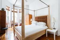 RiversideTerrace Bedroom