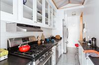 RiversideTerrace Kitchen2