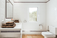 EsNovells Bathroom7