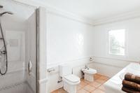 EsNovells Bathroom8
