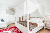 EsNovells Bedroom