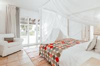 EsNovells Bed2
