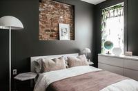 Bangarang Bedroom 2