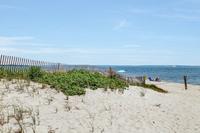 1stStreetResidence Beach