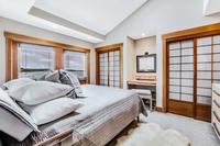 1stStreetResidence Bedroom