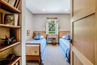 1stStreetResidence Bedroom2