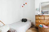 Jarry Bedroom
