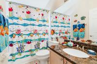 AutumnCreek Bathroom
