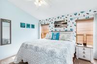 AutumnCreek Bedroom3