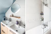 RuDuTemple Bathroom