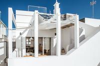 CasaOpala Deck