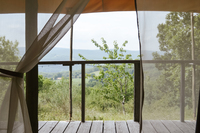 Tsavo View