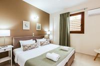 AestaResidence Bedroom