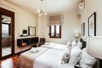 AestaResidence Bedroom3