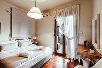 AestaResidence Bedroom4