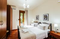AestaResidence Bedroom5