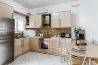AestaResidence Kitchen2