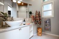 LittleLakeRoad Bathroom