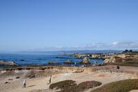 LittleLakeRoad Coastline