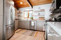 LittleLakeRoad Kitchen