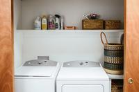 LittleLakeRoad Laundry