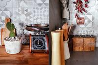 EviaFoxHouse Kitchen2