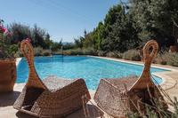 EviaFoxHouse Pool2