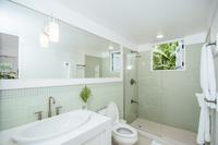 ChukkaCove Bathroom