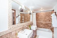 ChukkaCove Bathroom2